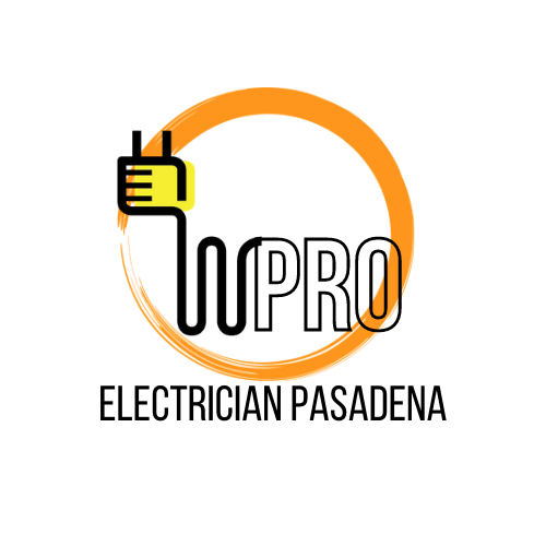 Pro Electrician Pasadena